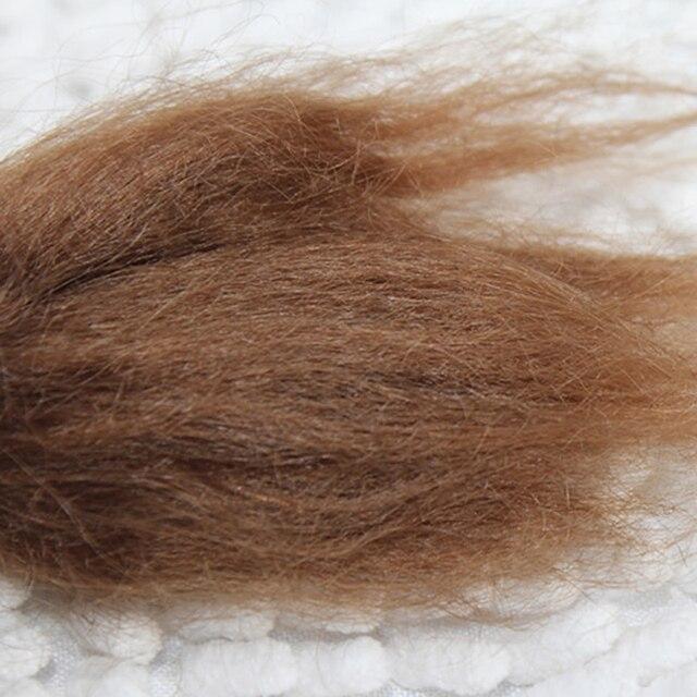 pure natural wig 3