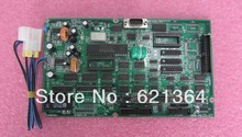 MMI NLCD D7 Techmation Motherboard for industrial use new and original 100 tested ok