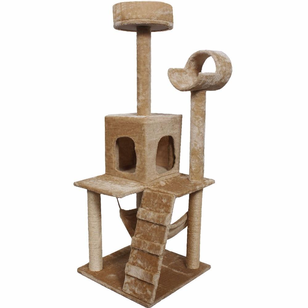 cheap pet furniture. pet furniture scratch cheap l
