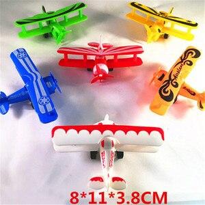 Image 5 - 3 Stijlen Planes Diecasts Voertuigen Toy Kids Warplane Helikopter Model Vliegtuig Speelgoed Voor Kinderen