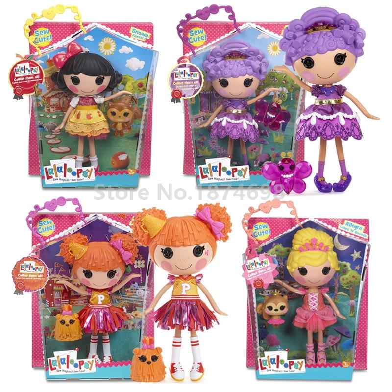 Куклы неделя высокой моды скачать
