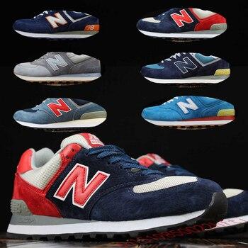 Original auténtico Adidas NEO etiqueta Run9tis W zapatos de skateboard para mujer Zapatillas