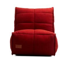 Современная гостиная диван погремушка стул в комплекте внутри наполнитель крошки Пена/пуф