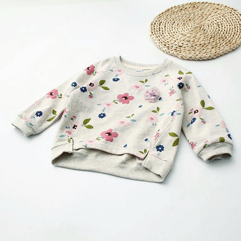 2017-New-Childrens-Sweater-Spring-Autumn-Baby-Hoodie-Sweatshirts-For-Girls-Kids-Baby-Girl-Sweater-Pullovers-Long-Sleeve-T-shirt-1