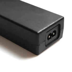 Image 3 - H D S N H haute qualité 29.4V 2A vélo électrique chargeur de batterie au Lithium pour 24V 2A batterie au Lithium Pack RCA connecteur chargeur