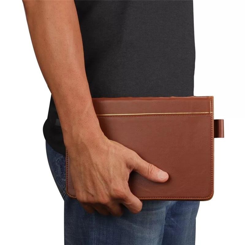 iPad case (7)