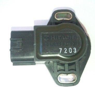 Датчик Hitachi sera483/05
