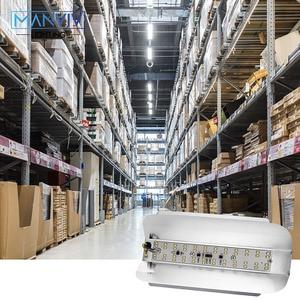 Image 5 - 50 W 100 W LED הארה AC 220 V LED SMD 2835 שבב חם לבן קר לבן גבוהה כוח LED רחוב מנורת נוף תאורת זרקור