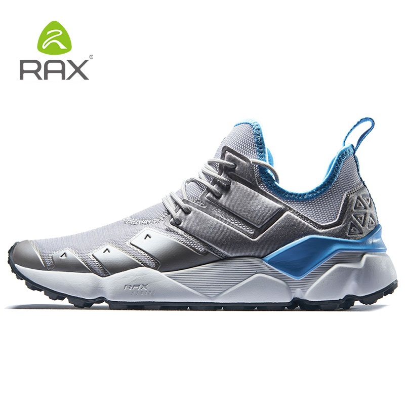 Men Outdoor Mountain Hiking Shoes Male Breathable Antiskid Trekking Athletic Shoes Men Wear-Resistant Climbing Shoes AA52307Men Outdoor Mountain Hiking Shoes Male Breathable Antiskid Trekking Athletic Shoes Men Wear-Resistant Climbing Shoes AA52307