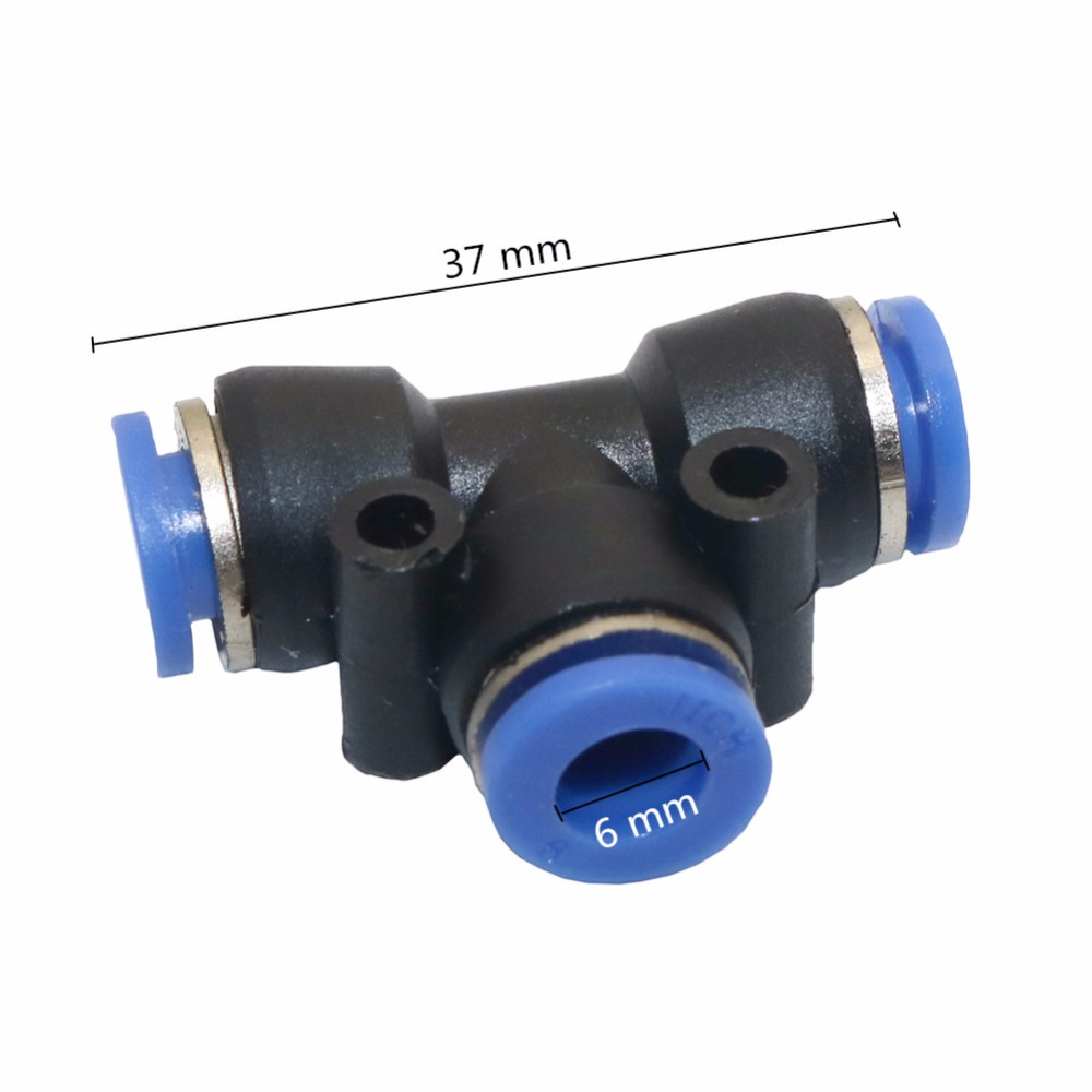 50 Pcs 6mm Low Pressure 0 2 0 6mm Stainless Steel Fog Misting Nozzles 6mm Connectors 50 Pcs 6mm Low Pressure 0.2-0.6mm Stainless Steel Fog Misting Nozzles 6mm Connectors Garden Water Irrigation Sprinkler Fittings