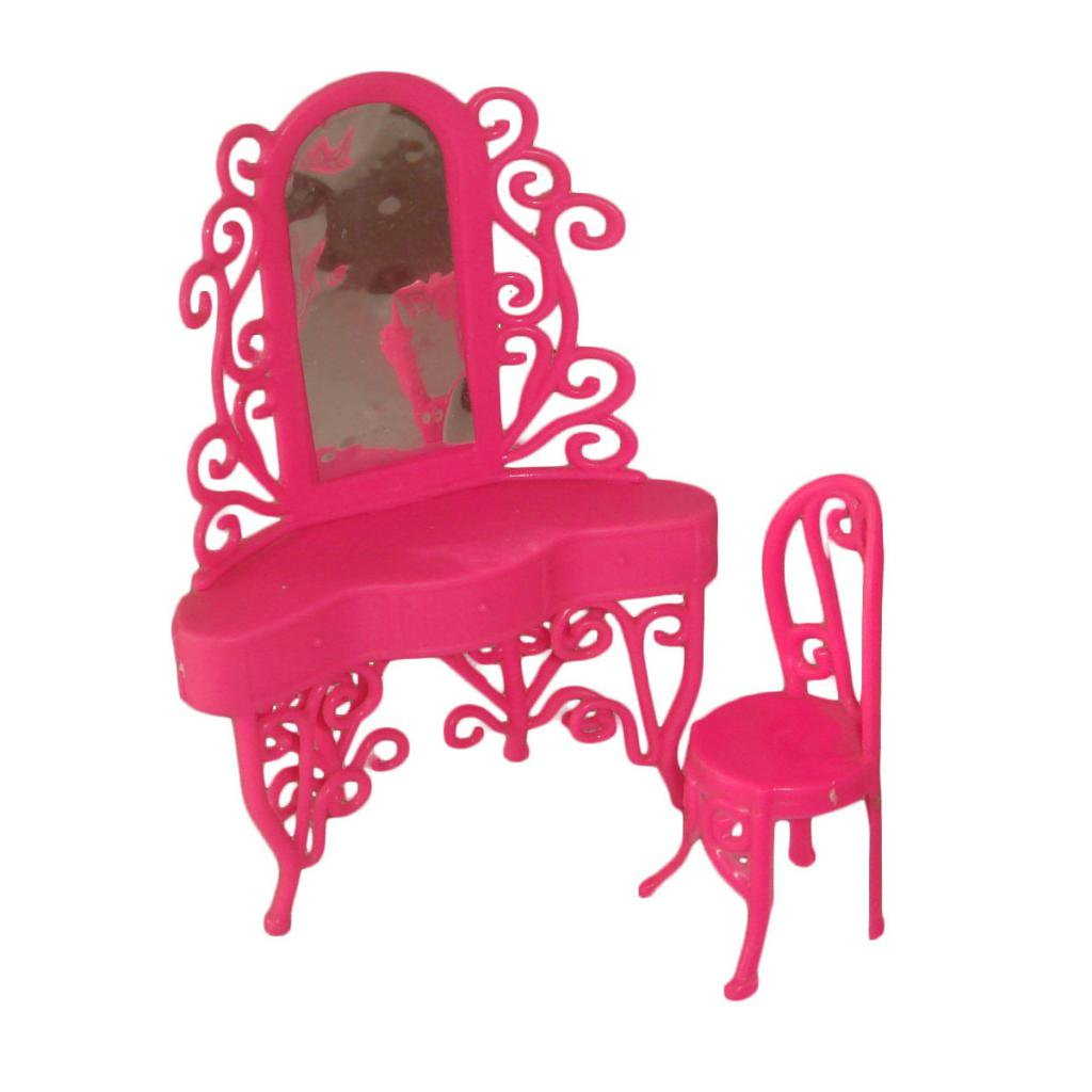 Pink Bedroom Chair Online Get Cheap Pink Bedroom Accessories Aliexpresscom