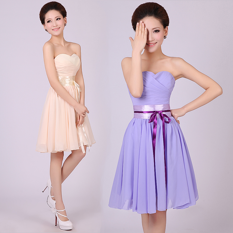 Online Get Cheap Prom Dresses under 30 -Aliexpress.com  Alibaba Group