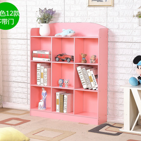 Luxury Living Room Furniture Cabinet Images - Living Room Designs ...