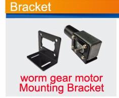 Controller-bracket-Power-supply_15_05
