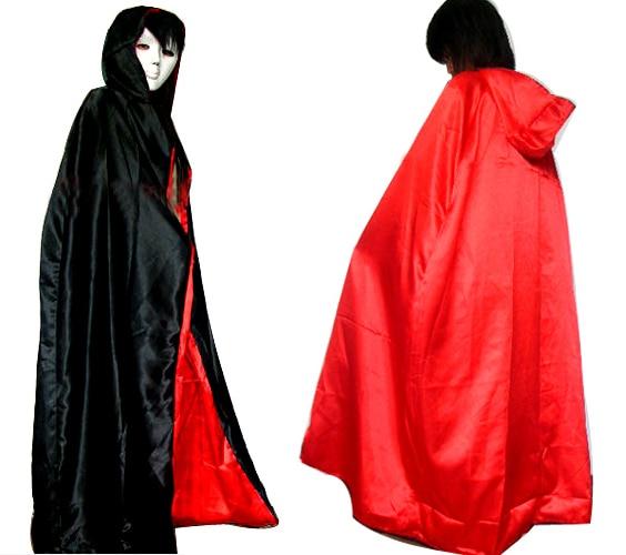 Dmg Cloak Of Protection Pricefocusnew