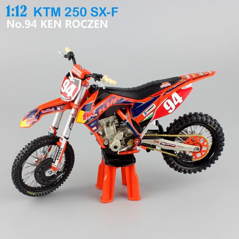 ktm modelli di moto-acquista a poco prezzo ktm modelli di moto
