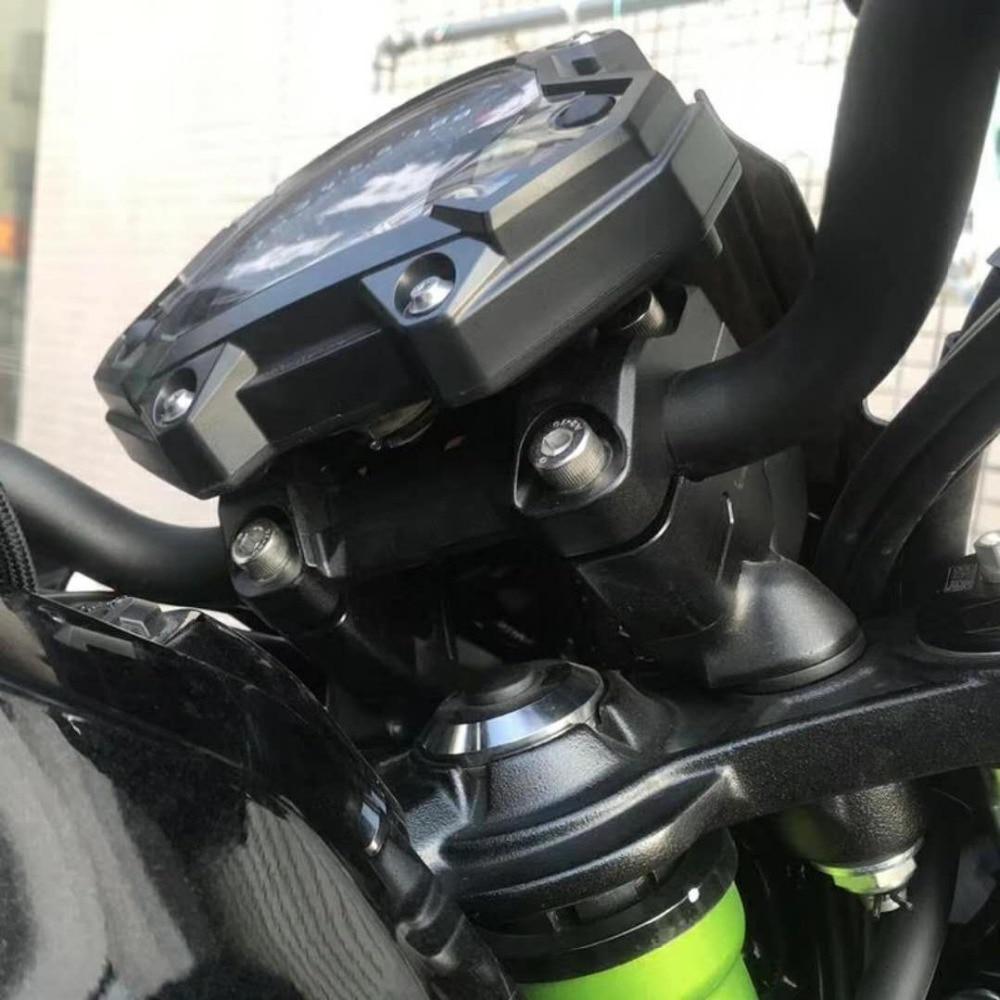30-MM-per-Kawasaki-ER-6N-ER6N-ER-6N-ER-6F-Ninja-650-2012-2016-Z650