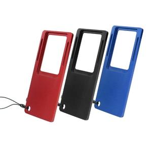 Image 2 - Алюминиевый ручной шарнирный адаптер BGNing, Монтажная пластина переключателя для экшн камеры GoPro Hero 7 6 5 4 3 3 + Yi 4k EKEN