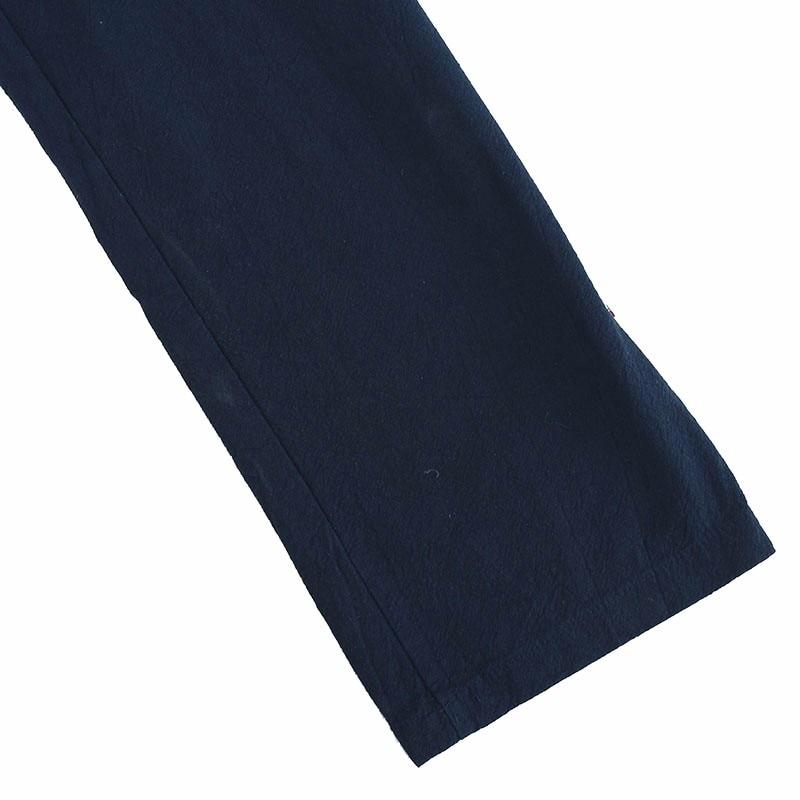 Zanzea kobiety moda jesień kombinezony 2017 casual pajacyki kobiet kombinezon kieszenie luźne stałe paysuits plus size 16