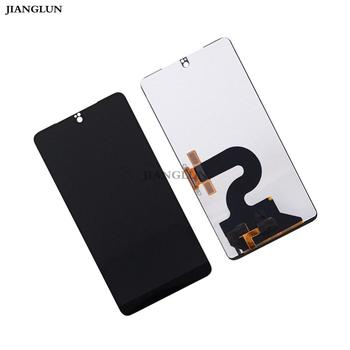 JIANGLUN For Essential Phone PH-1 LCD Screen and Digitizer Assembly Replacement 5.7''