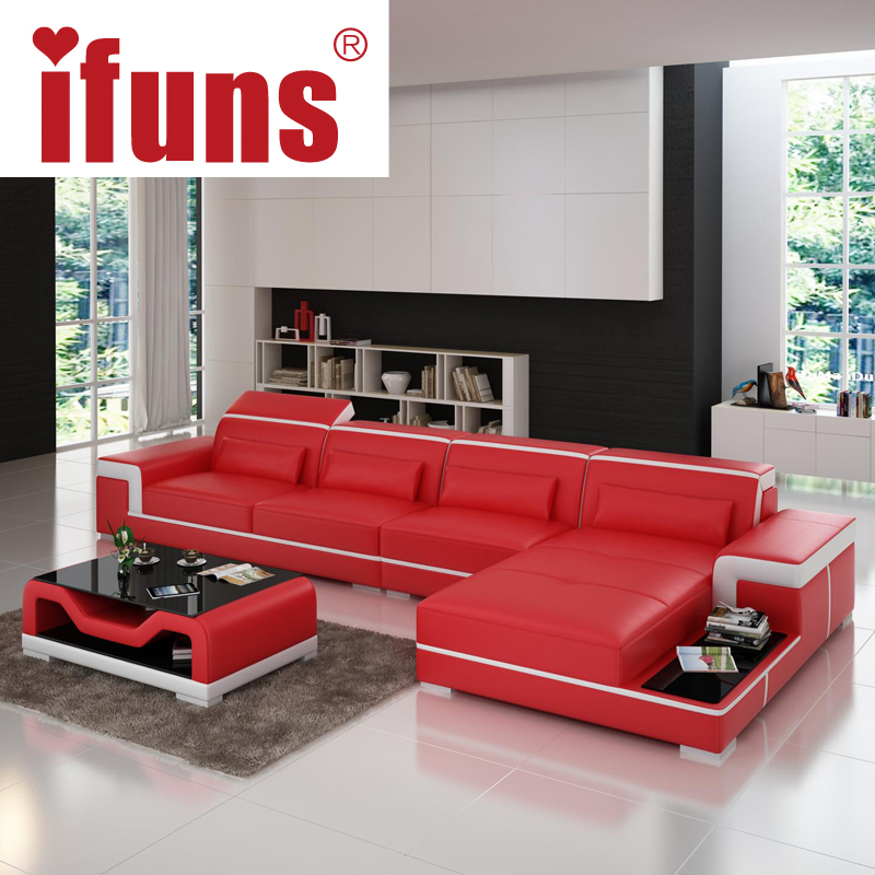 Modern Classic Furniture China,sofa Sets Sale,modern Living Room Furniture  Uk In Living Room Sofas From Furniture On Aliexpress.com | Alibaba Group