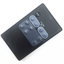 remote control suitable for Edifier RC30 c2 c3 Sound speaker system