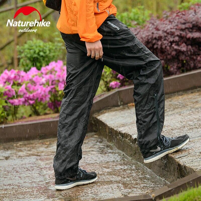 waterproof pants 05