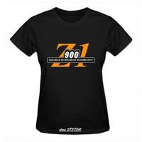 Speed racer rttmall oversize s xl harajuku camisetas mujer atacado manga curta tops z1 rootbeer e orange o melhor das mulheres tshirt