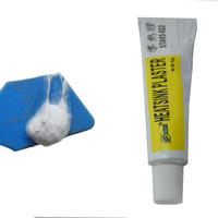 stars-922-heatsink-plaster-thermal-silicone-adhesive-cooling-paste-strong-adhesive-compound-glue-for-heat-sink-sticky-st922-2pcs