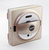 automatic vacuum robot remote vacuum cleaner reviews top rated robot vacuum cleaners