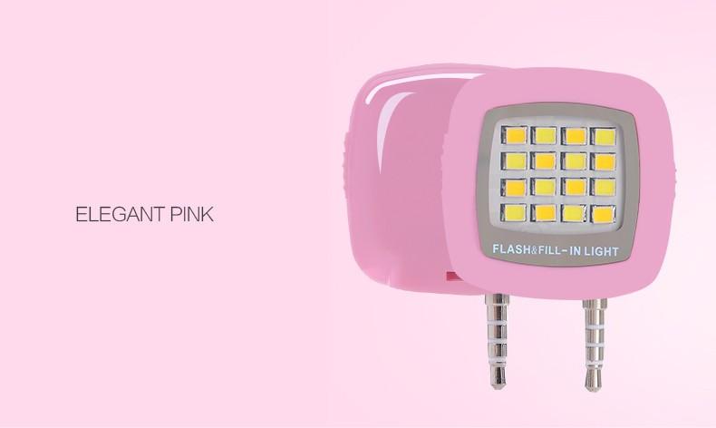 EMI-2015-Newest-RK05-LED-FLASH-Mini-Sync-Flashlight-for-iPhone-6-6-plus-5s-4s
