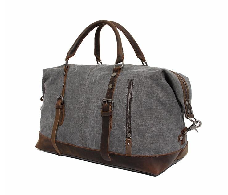 Popular Military Overnight Bag-Buy Cheap Military Overnight Bag ...