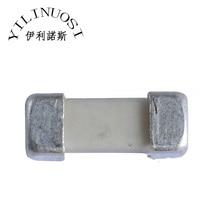 Mimaki JV33 / CJV30 Fuse - 0453.375MR printer parts printer parts original parts mimaki jv33 ts3 cjv30 power pcb board
