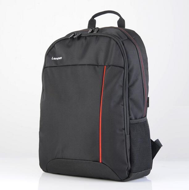 Original Lenovo Thinkpad Backpack 14 Inch 15 6 Inch Laptop Bag Large Capacity Velvet Sleeve Travel School Laptop Backpack Lenovo Thinkpad Backpack Thinkpad Backpackbackpack 14 Aliexpress