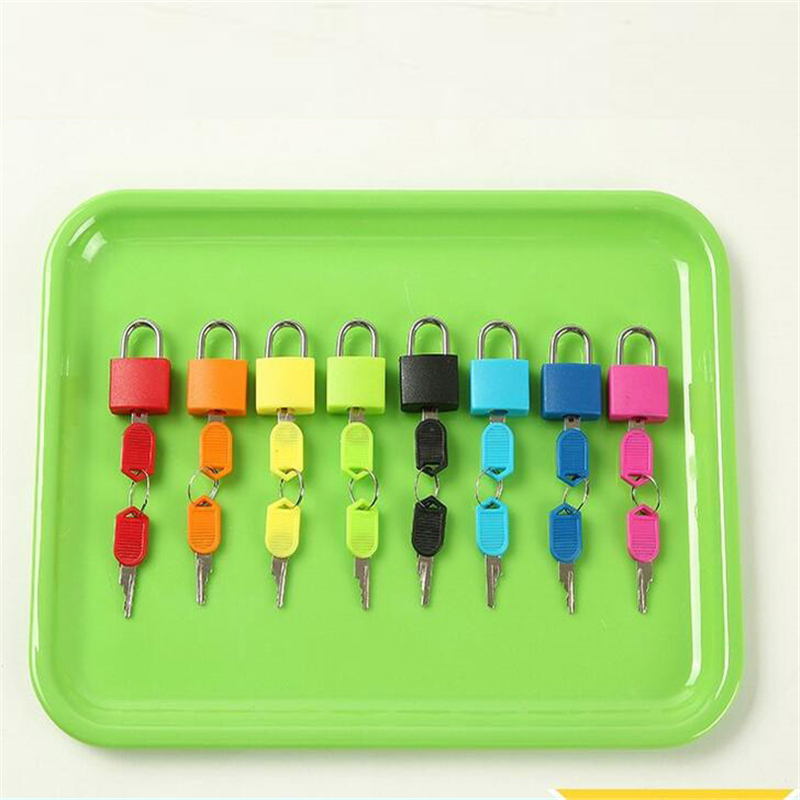 2019 Hot Sale Wooden Toys Infant Colorful Lock Set ...