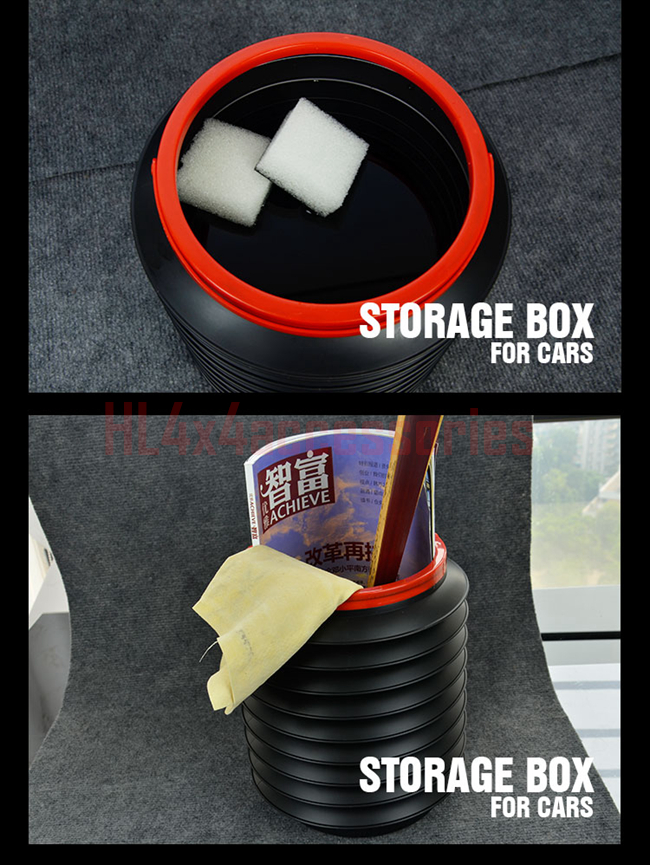 car storage box08