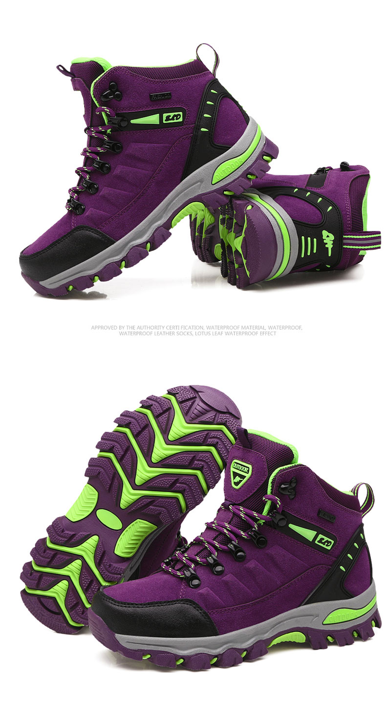 outdoor-hiking-boots-for-men-and-women (36)