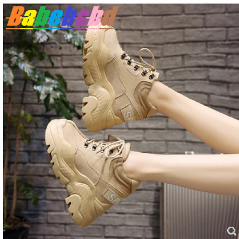style 2019 ugliness shoes fashion
