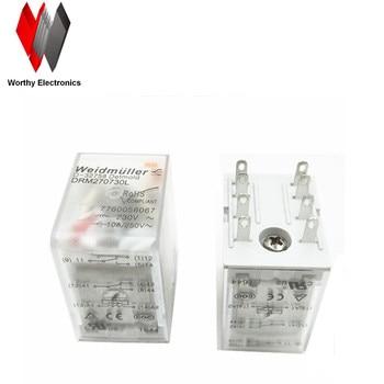 wholesale    10pcs/lot   relay   DRM270730L