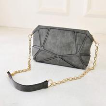 Kors Elegant Women Messenger Bag Designer Leather candy color cross-body bags letter matte for girls shoulder bag bolsa feminina