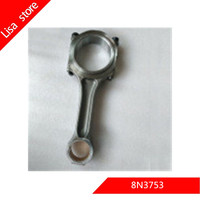 8N3753 Engine connecting rod for Caterpillar CAT 3406
