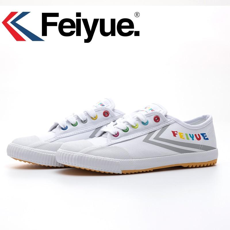Hommes Chaussures Blanc Kwon sEMbHsm64