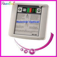 NV100 New near vision tester near visual acuity tsster near vision chart lowest shipping costs !