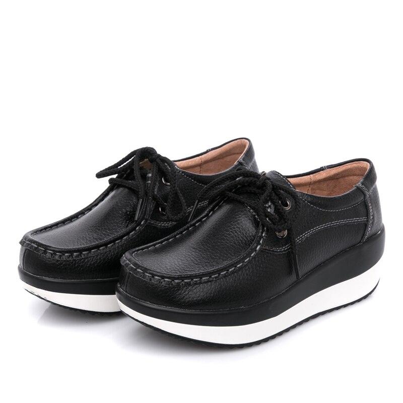 women casual shoes (5)