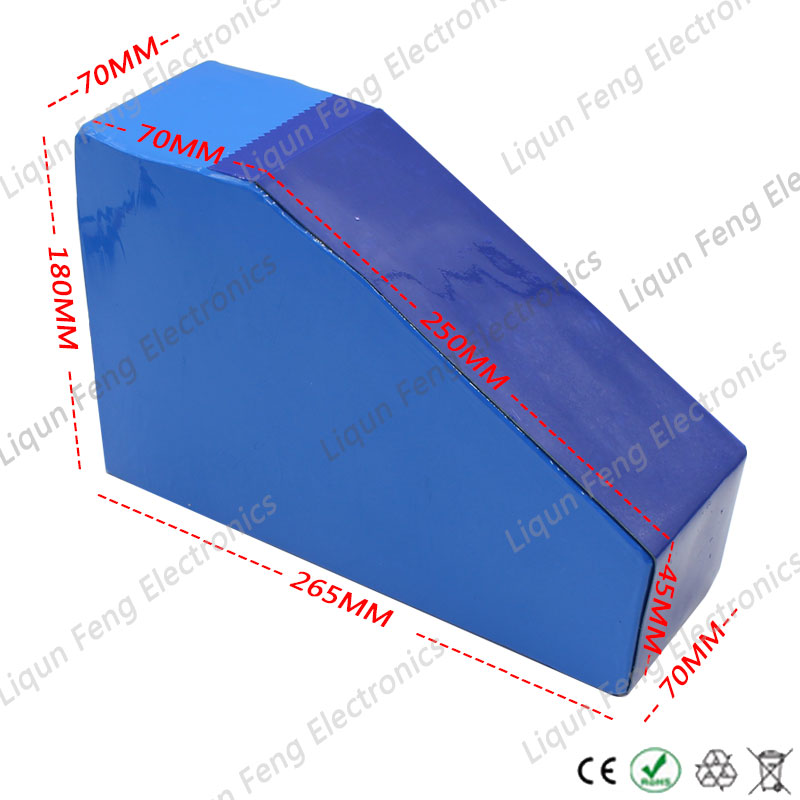265X250-PVC-Soft-package-size