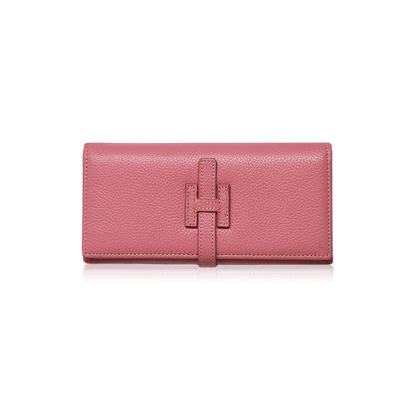 aliexpresscom buy designer wallets famous brand women