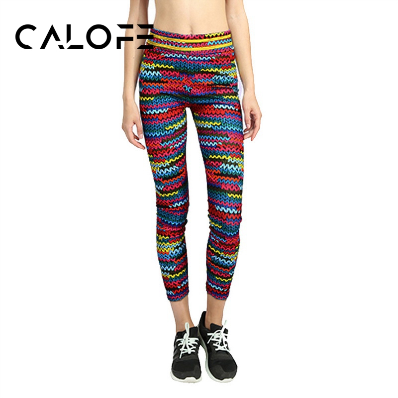 84e9fbf17 ჱ Low price for 3d print female yoga pants and get free shipping ...