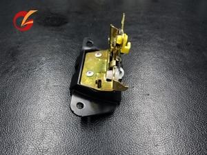 Image 4 - Serrure pour porte arrière pour hyundai h100 grace starex Jac affiner mitsubishi delica L400 L300