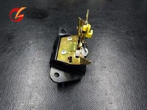 Image 4 - を hyundai h100 グレーススターレックス Jac リファイン mitsubishi デリカ L400 L300 テールゲートロックバックドアラッチ