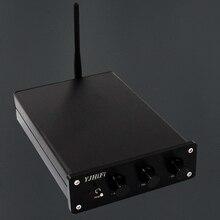 TPA3116 CSR4.0 Bluetooth 4.0 Classe D Module Amplificateur Numérique Amplificateur Livraison Gratuite